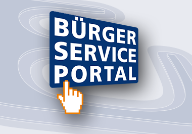 burgerservice.png